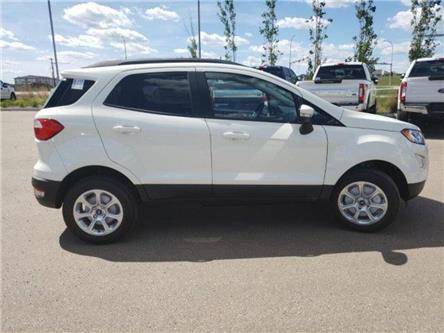 2019 Ford EcoSport SE (Stk: 9ES036) in Ft. Saskatchewan - Image 2 of 22