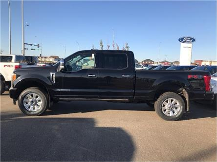 2019 Ford F-350  (Stk: 9SD174) in Ft. Saskatchewan - Image 2 of 24