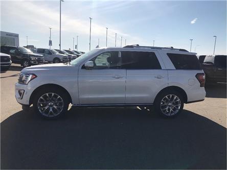 2019 Ford Expedition Limited (Stk: 9EP013) in Ft. Saskatchewan - Image 2 of 25