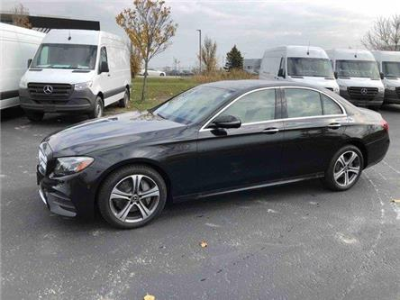 2020 Mercedes-Benz E-Class Base (Stk: 20MB057) in Innisfil - Image 2 of 23
