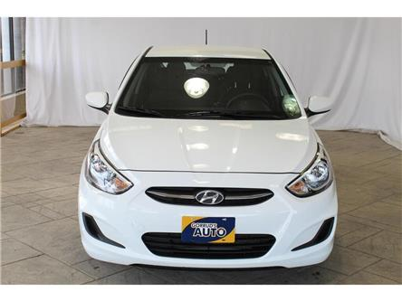2016 Hyundai Accent  (Stk: 238269) in Milton - Image 2 of 43