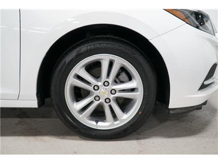 2016 Chevrolet Cruze LT Auto (Stk: 608501) in Vaughan - Image 2 of 30