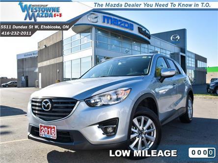 2014 Mazda Mazda3 GS-SKY (Stk: P4038) in Etobicoke - Image 1 of 29