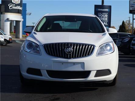 2014 Buick Verano Base (Stk: 98640B) in Burlington - Image 2 of 25