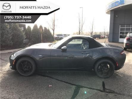 2017 Mazda MX-5 GX (Stk: P7527A) in Barrie - Image 2 of 22