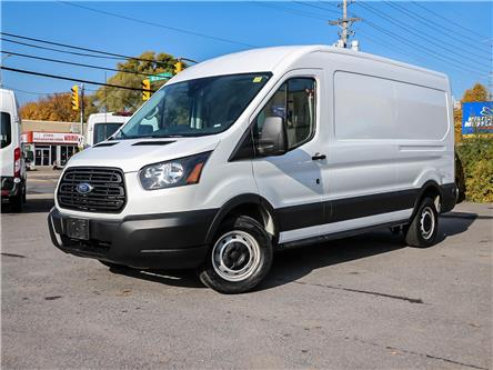 2019 Ford Transit-250  (Stk: 53176) in Ottawa - Image 1 of 26