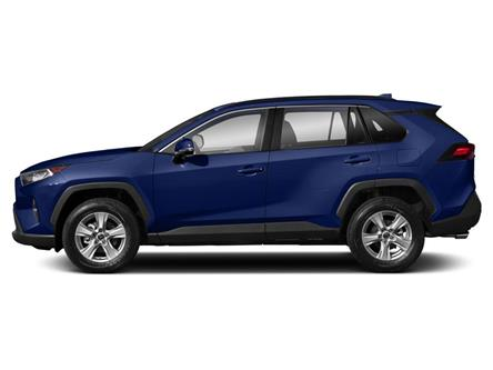 2020 Toyota RAV4 XLE (Stk: 061513A) in Milton - Image 2 of 9