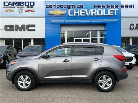 2016 Kia Sportage LX (Stk: 20T007A) in Williams Lake - Image 2 of 32