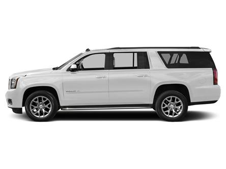 2017 GMC Yukon XL SLT (Stk: 189122) in Lethbridge - Image 2 of 10