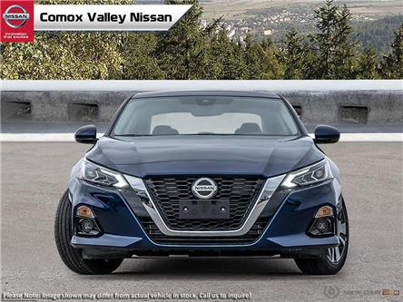2020 Nissan Altima 2.5 SV (Stk: 20R3911) in Courtenay - Image 2 of 22