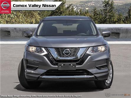 2020 Nissan Rogue S (Stk: 20R0514) in Courtenay - Image 2 of 23