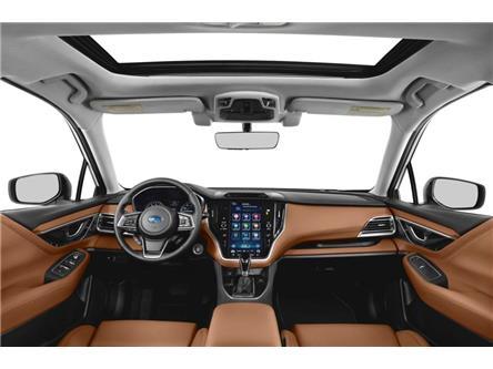 2020 Subaru Legacy Limited (Stk: SUB2182) in Charlottetown - Image 2 of 2