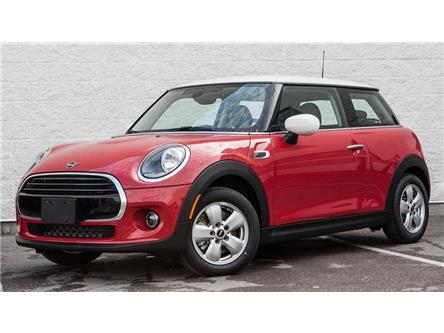 2020 MINI 3 Door Cooper (Stk: M5516) in Markham - Image 1 of 16