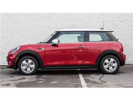 2020 MINI 3 Door Cooper (Stk: M5516) in Markham - Image 2 of 16