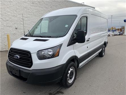 2019 Ford Transit-250 Base (Stk: P6070) in Perth - Image 1 of 14
