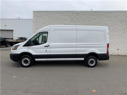 2019 Ford Transit-250 Base (Stk: P6070) in Perth - Image 2 of 14