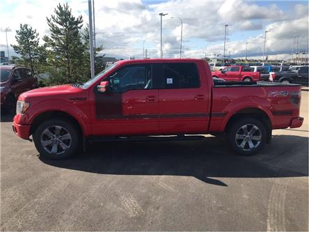 2012 Ford F-150  (Stk: B10734) in Ft. Saskatchewan - Image 2 of 24