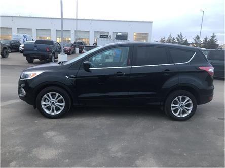 2017 Ford Escape SE (Stk: 9SC045A) in Ft. Saskatchewan - Image 2 of 21