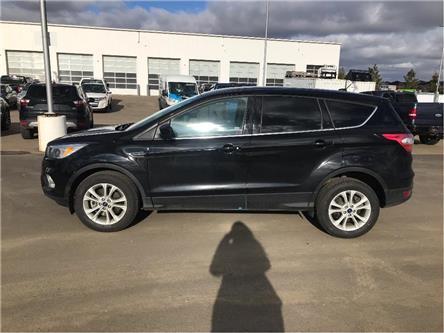 2017 Ford Escape SE (Stk: 9SC031A) in Ft. Saskatchewan - Image 2 of 22