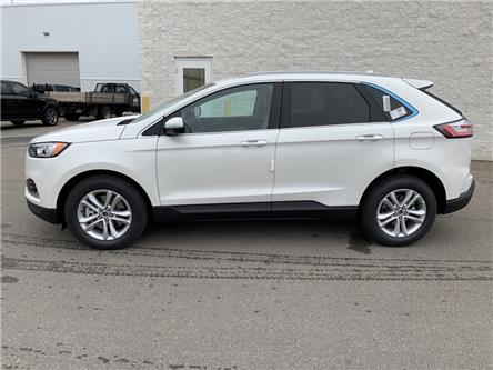 2020 Ford Edge SEL (Stk: 2021) in Perth - Image 2 of 14