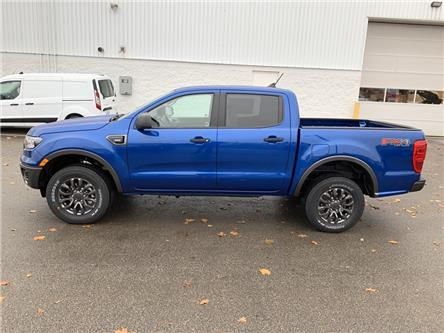 2019 Ford Ranger XLT (Stk: 19657) in Perth - Image 2 of 14