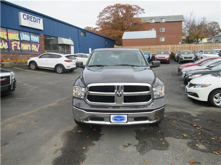 2018 RAM 1500 SLT (Stk: 249636) in Dartmouth - Image 2 of 19