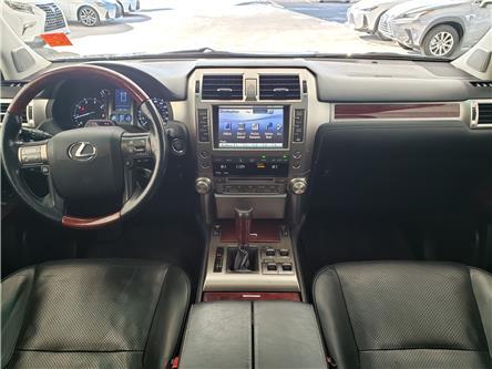 2010 Lexus GX 460 Ultra Premium (Stk: LU0282A) in Calgary - Image 2 of 23