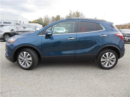 2019 Buick Encore Preferred (Stk: 4J49650) in Cranbrook - Image 2 of 26