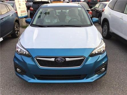 2019 Subaru Impreza Touring (Stk: S4090) in Peterborough - Image 2 of 6