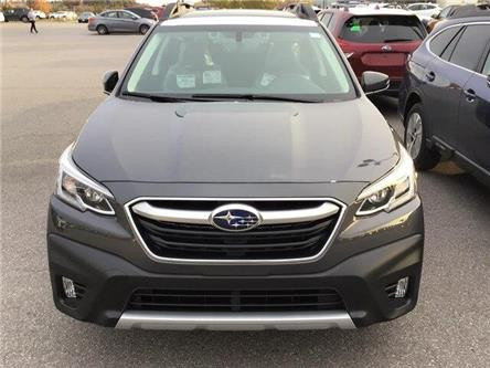 2020 Subaru Outback Limited XT (Stk: S4099) in Peterborough - Image 2 of 7