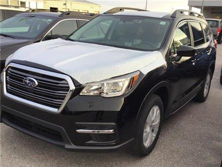 2020 Subaru Ascent Convenience (Stk: S4089) in Peterborough - Image 1 of 6