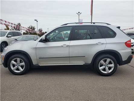 2010 BMW X5 xDrive30i (Stk: CP0226A) in Mississauga - Image 2 of 21