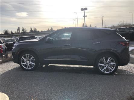 2019 Chevrolet Blazer Premier (Stk: KS703130) in Calgary - Image 2 of 21