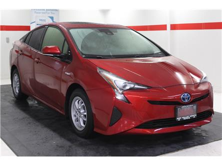 2017 Toyota Prius Technology (Stk: 299769S) in Markham - Image 2 of 22