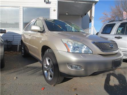 2004 Lexus RX 330 Base (Stk: ) in Kamloops - Image 2 of 15
