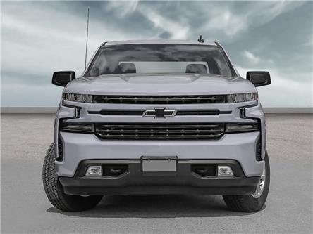 2019 Chevrolet Silverado 1500 RST (Stk: 9295549) in Scarborough - Image 2 of 23