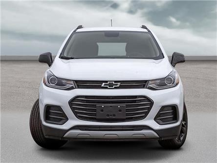 2019 Chevrolet Trax LT (Stk: 9244224) in Scarborough - Image 2 of 23
