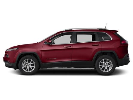 2015 Jeep Cherokee North (Stk: 12996A) in Saskatoon - Image 2 of 9