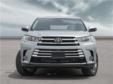 2019 Toyota Highlander Limited (Stk: 9HG978) in Georgetown - Image 2 of 23