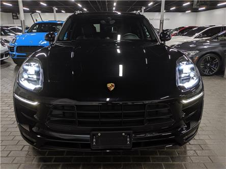 2018 Porsche Macan GTS (Stk: 5134) in Oakville - Image 2 of 26