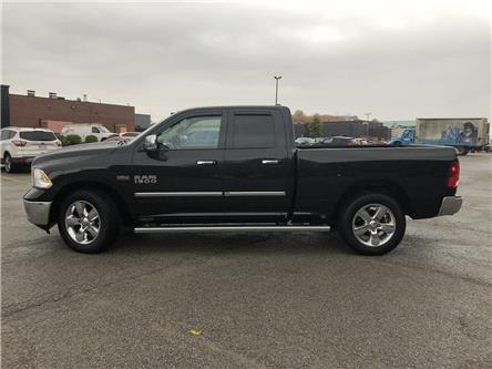 2015 RAM 1500 SLT (Stk: FP19273A) in Barrie - Image 2 of 22