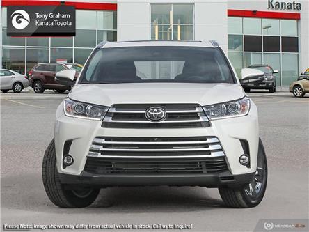 2019 Toyota Highlander Limited (Stk: 90000) in Ottawa - Image 2 of 24