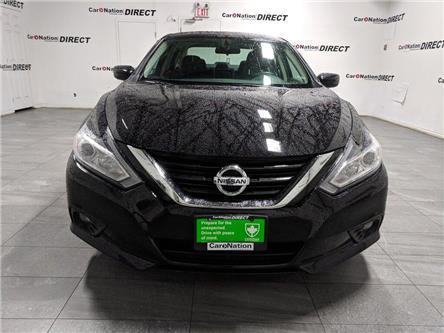 2018 Nissan Altima  (Stk: DRD2234) in Burlington - Image 2 of 38