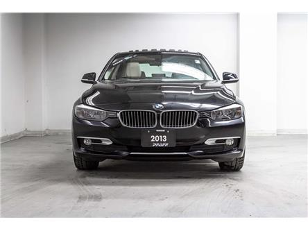 2013 BMW 320i xDrive (Stk: A12759A) in Newmarket - Image 2 of 21