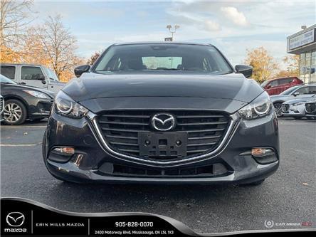 2018 Mazda Mazda3 GX (Stk: R0149) in Mississauga - Image 2 of 20