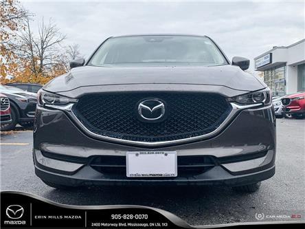 2018 Mazda CX-5 GX (Stk: 24982) in Mississauga - Image 2 of 20