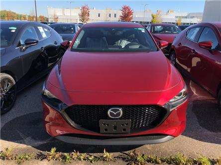 2020 Mazda Mazda3 Sport GS (Stk: 16808) in Oakville - Image 2 of 5