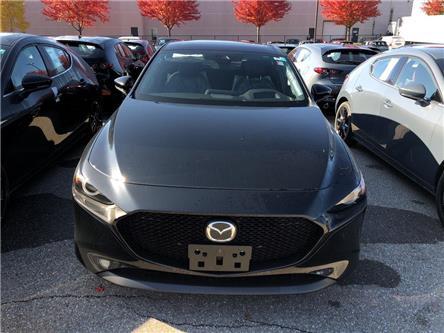 2020 Mazda Mazda3 Sport GT (Stk: 16816) in Oakville - Image 2 of 5