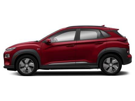 2019 Hyundai Kona EV Ultimate (Stk: R96148) in Ottawa - Image 2 of 9