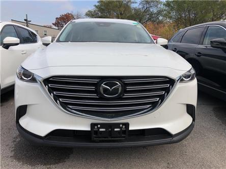 2019 Mazda CX-9 GS-L (Stk: 82340) in Toronto - Image 2 of 5